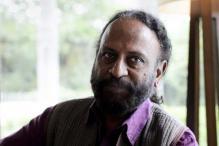 Ketan Mehta All Set to Make an Animated film on Rudyard Kipling's Novel Kim