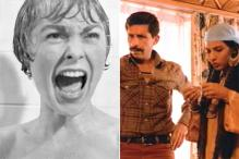 There's an Amazing Connection Between 'Psycho', 'Khamosh' and 'Parinda'