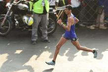 Rio 2016: Thonakal Gopi, Kheta Ram Finish 25th, 26th in Men's Marathon