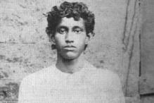 Remembering Khudiram Bose: A Boy Martyr That India Doesn't Know About
