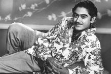 Remembering Kishore Kumar: A Playlist of the Singer's All Time Hits