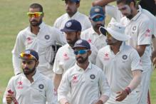 India Stand Good Chance of Beating NZ, England and Australia: Muralitharan