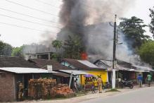 NDFB(S) Directly Involved in Kokrajhar Attack: Sarbananda Sonowal