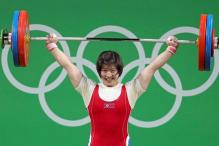 Rio 2016: Gold at Last for North Korea, Rim Cheers Her 'Beloved Leader'