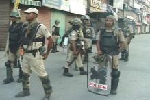 Suspected Terrorists Kill Policeman, Civilian in Kashmir