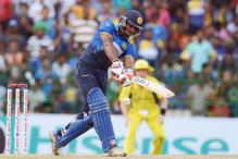 Sri Lanka vs Australia Live Score: 4th ODI in Dambulla