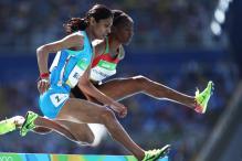 Rio 2016: Lalita Babar Creates History but India Still Awaits First Medal