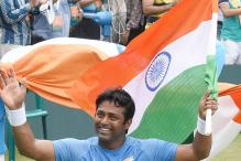 Reports of Me Refusing to Share Room With Bopanna False: Paes