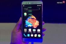 Lenovo Launches K5 Note in India at Rs 11,999