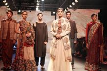 LFW 2017 Preview: Of Size Inclusive Shows, Modern Indian Brides