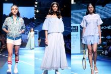 LFW 2017: Fashion Has Become Bolder Than Ever, Says Ritu Kumar