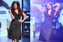 LFW 2016, Day 4: Jacqueline, Riteish, Malaika Dazzle On The Ramp