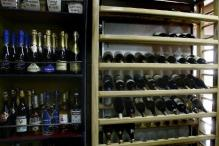 RJD Leader, Two Others Arrested With 16 Liquor Bottles in Bihar