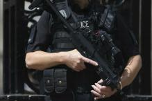Knife Attack in London Kills One, Injures Six
