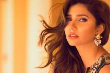 Felt Like Being Punched in Stomach With Raees: Mahira Khan