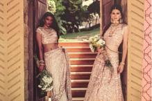 Indian Wedding Market Has Evolved With Bollywood: Manish Malhotra