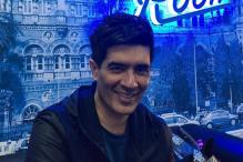 Feel Proud To Generate Steady Work For Craftsmen: Manish Malhotra