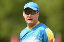 Away Success key for Pakistan Coach Mickey Arthur