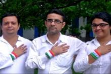 Watch: Mission Tiranga Aims At Adopting Abandoned National Flags
