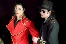 Michael Jackson(1958-2009): Of successes, controversies and music