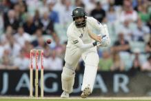 Mohammad Yousuf Against Pakistan Hosting Home Series in UAE