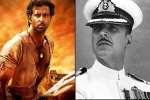 Mohenjo Daro-Rustom and Other Bollywood's Box Office Clashes This Year
