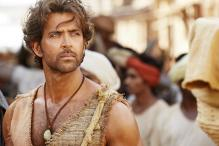 After Watching Mohenjo Daro, Pakistani Minister Demands an Apology From Gowarikar
