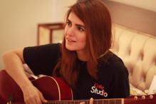 Meet Momina Mustehsan, The Girl Who Is Winning Hearts With Rahat's Afreen