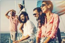 Planning A Trip This Monsoon? 5 Tips For A Stress-Free Vacation With Friends