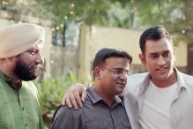 Watch: MS Dhoni's #No1Yaari Story Will Remind You of Your Best Friends