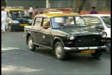 Auto, Taxi Union Threaten to Go On Strike in Mumbai