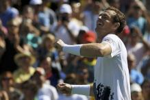 Rio 2016: Andy Murray Advances to Final to Defend London Gold