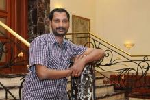 Na Muthukumar, National Award Winning Lyricist, Passes Away