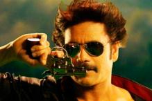 Happy Birthday Akkineni Nagarjuna: Why He is a Force to Reckon With