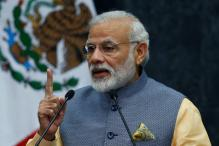 Need to Change Laws, Speed up Processes to Transform India: Modi