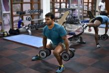 Wrestler Narsingh Yadav Doping Case Referred to CBI