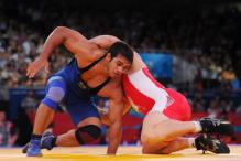 Rio 2016: Will Appeal to the Prime Minister, Says Narsingh Yadav