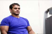 WFI Demands CBI Probe Into Narsingh Dope Scandal