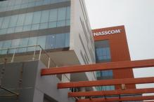 Indian IT Companies' Margins Under Pressure: Nasscom