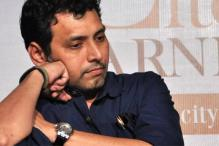 Regional Cinema Is Booming: Neeraj Pandey
