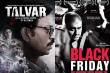 Black Friday to Talvar: Five Films to Watch This Independence Day