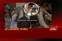 News360: Delhi-Kanpur Highway Turns Hell For Commuters