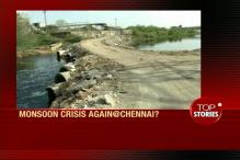 News360: Nine Months After Deadly Floods, Chennai Still Unprepared