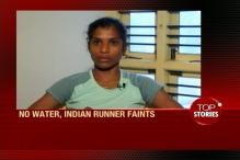 News360: India's Golden Girls - Sindhu, Dipa, Sakshi Return Home