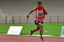 Rio 2016: Nirmala Sheoran Fails to Qualify for 400m Semifinals