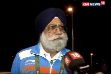 Only Three Boxers But It's a Relief to Make It to Rio: Coach GS Sandhu