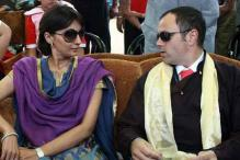 Delhi HC asks Omar Abdullah's Ex-wife to 'Gracefully' Vacate Govt Bungalow