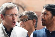 All Party Delegations Have Lost Credibility as They Fail to Follow-up: Omar Abdullah