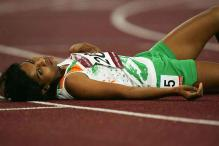 Sports Ministry Sets up Committee to Probe Apathy in OP Jaisha's Case