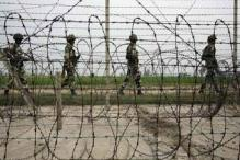 Pakistan Troops Violate Ceasefire Along LoC Again